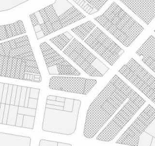 House Extensions Town Planning Services