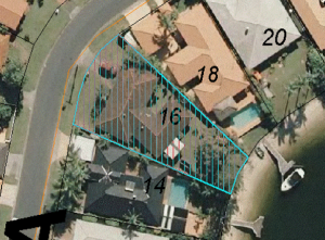 Two Detached Dwellings – Detached Dwelling Gold Coast