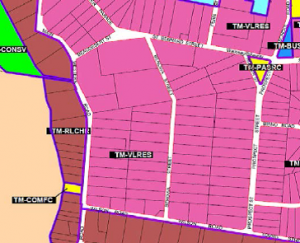 2nd Dwelling Services Town Planning Qld